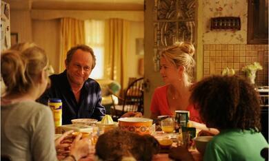 Familie zu vermieten - Bild 12