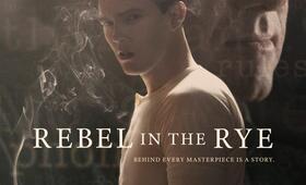 Rebel in the Rye mit Kevin Spacey und Nicholas Hoult - Bild 20