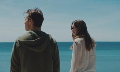 The Beach House mit Liana Liberato und Noah Le Gros - Bild 12