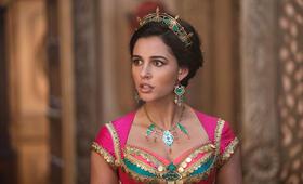 Aladdin mit Naomi Scott - Bild 25