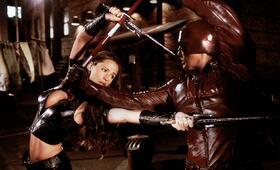 Daredevil mit Ben Affleck und Jennifer Garner - Bild 11