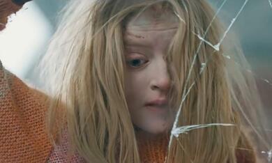 The Quake mit Edith Haagenrud-Sande - Bild 4