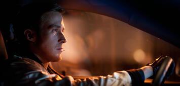Bild zu:  Drive mit Ryan Gosling