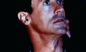 Daylight mit Sylvester Stallone - Bild 143