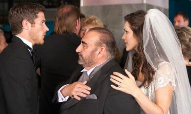 You May Not Kiss the Bride - Bild 11