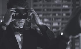 Fifty Shades of Grey 2 - Gefährliche Liebe mit Jamie Dornan - Bild 38