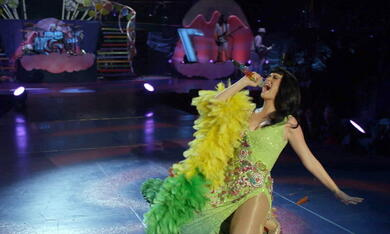 Katy Perry: Part of Me - Bild 12