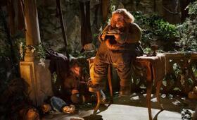 Der Hobbit: Eine unerwartete Reise - Bild 32