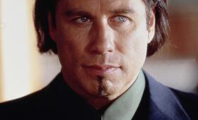 Passwort: Swordfish mit John Travolta - Bild 10