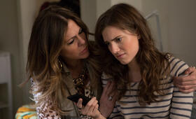 Girls Staffel 3 mit Allison Williams - Bild 19