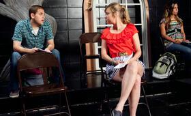 21 Jump Street mit Jonah Hill und Brie Larson - Bild 18