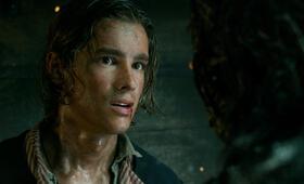 Pirates of the Caribbean 5: Dead Men Tell No Tales - Bild 27