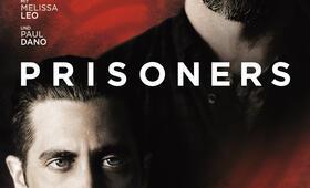 Prisoners - Bild 16