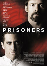 Prisoners - Poster