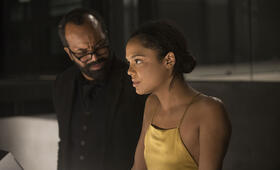 Westworld - Staffel 2 mit Jeffrey Wright und Tessa Thompson - Bild 31