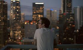 Her mit Joaquin Phoenix - Bild 18