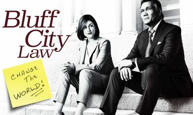 Bluff City Law, Bluff City Law - Staffel 1 - Bild 10