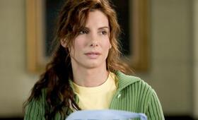 Miss Undercover 2 - fabelhaft und bewaffnet mit Sandra Bullock - Bild 33