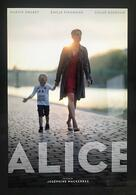 Alice - Mein Leben als Escort