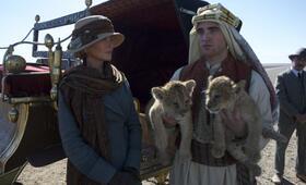Königin der Wüste mit Robert Pattinson und Nicole Kidman - Bild 15