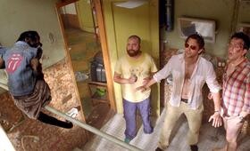 Hangover 2 mit Bradley Cooper und Zach Galifianakis - Bild 41