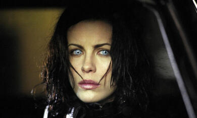 Underworld mit Kate Beckinsale - Bild 12
