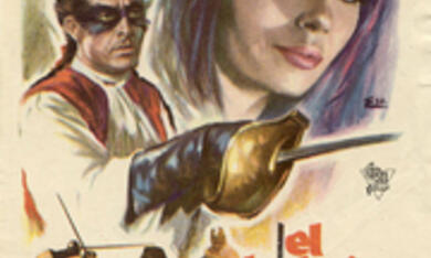 Der Falke von Kastilien - Bild 2