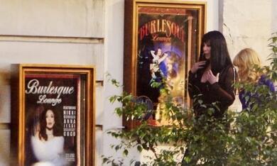 Burlesque mit Cher - Bild 6