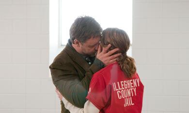 72 Stunden - The Next Three Days mit Russell Crowe und Elizabeth Banks - Bild 11