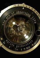 The Art of Observing Life
