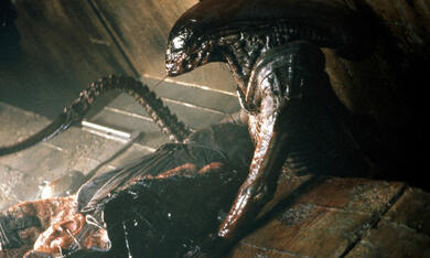 Alien³ - Bild 2
