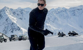 James Bond 007 - Spectre mit Daniel Craig - Bild 52