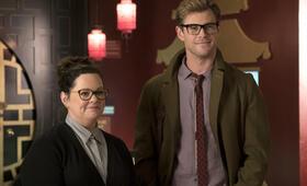 Ghostbusters mit Chris Hemsworth und Melissa McCarthy - Bild 146