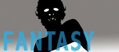 Fantasy Filmfest 2010