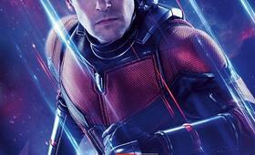 Avengers 4: Endgame mit Paul Rudd - Bild 118