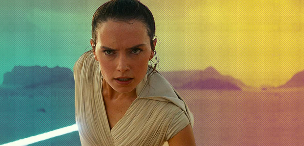 Star Wars 9: Alle Anzeichen, dass er Die letzten Jedi rückgängig macht