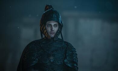 The Witcher, The Witcher - Staffel 1 mit Eamon Farren - Bild 3