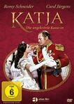 Katja, die ungekrönte Kaiserin