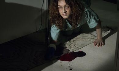 The Walking Dead - Staffel 5, Episode 4: Slabtown - Bild 9
