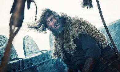 Northmen - A Viking Saga - Bild 5