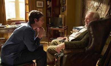 The Father mit Anthony Hopkins und Olivia Colman - Bild 8