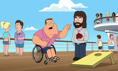 Family Guy - Staffel 18 - Bild 6