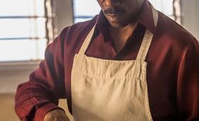 Mr. Church mit Eddie Murphy - Bild 51