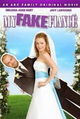 Die Schein-Hochzeit - Poster