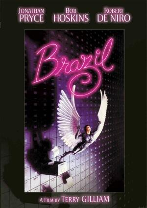 Brazil - Bild 16 von 21
