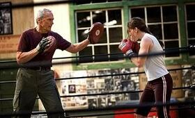 Million Dollar Baby - Bild 18
