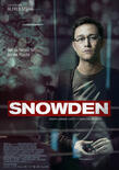 Snowden hauptplakat 01.600x600