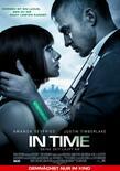 In Time - Deine Zeit lu00E4uft ab