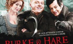 Burke & Hare - Wir finden immer eine Leiche mit Simon Pegg, Andy Serkis und Isla Fisher - Bild 13