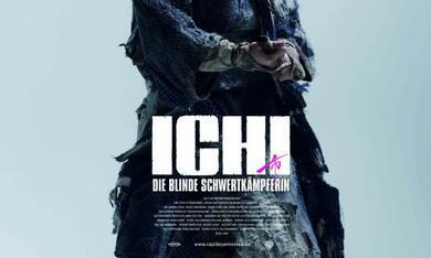 Ichi - Die blinde Schwertkämpferin - Bild 1